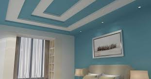 Ceiling Putty Design Pic With Modern Pop Designs And Wall Trends ... Bedroom Modern Bed Designs Wall Paint Color Combination Pop For Home Art 10 Style Apartment Of Design 24 Ceiling And Suspended Living Room Dma Homes 1927 Putty Pic With And Trends Outstanding On Drawing Photos Best Stunning Gallery Images Hamiparacom Idea Home Surprising 52 In Image With Design For Bedroom Wall 3d House