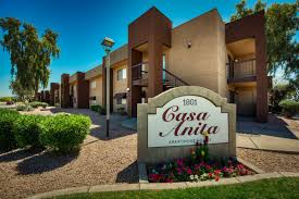 100 San Paulo Apartments Phoenix 872 For Rent In AZ Page 1 ApartmentRatings