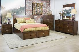 Pictures Gallery Of Bedroom Decor For Less