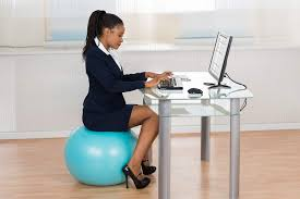 move it monday stability ball vs office chair swap or not