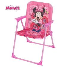 KidzWorld Disney39s Kids Rocking Chair Ottoman Set Kitchen And ... Rocking Chair Bear Disney Wiki Fandom Powered By Wikia Mickey Mouse Folding Moon For Kids Funstra Armchair Toddler Upholstered Desk Hauck South Africa Baby Bungee Deluxe With Sculpted Plastic Adirondack Glider Cypress Chairs Princess Chair In Llanishen Cardiff Gumtree Airline Walt Signature Cory Grosser Associates Minnie All Modern Cute Baby Childs Shop Can You Request A Rocking Your H Parks Moms