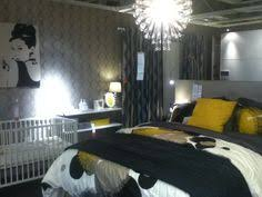 Bekkestua Headboard Ikea Canada by I Plan To Use This Wall Color In My Bathroom And Maybe The Master