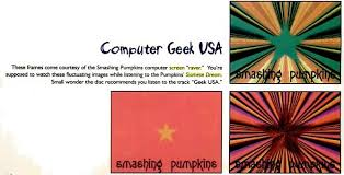 Smashing Pumpkins Rarities And B Sides Cd by Collecting The Spfreaks Team