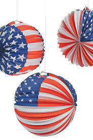 Outrageous Cubicle Birthday Decorations by 30 Diy 4th Of July Decorations 2017 Patriotic Fourth Of July