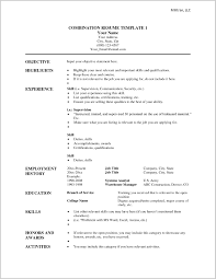 Hybrid Resume Template Word 115760 Bination Resume Template Word ... Combination Resume Examples Career Change Archives Simonvillani Administrative Assistant Hybrid Sample Valid Accounting The Templates Writing Guide Rg Hybrid Resume Mplate Word Sarozrabionetassociatscom Example Free Restaurant Template Template11 Jobscan Blog Which Rsum Format Is Best When Chaing Careers Impact Group Of Rumes Executive Assistant Elegant 14 Word Bination 013 Ideas