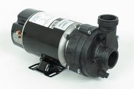 Ingersoll Dresser Pumps Uk by Industrial Pump Repair And Pump Maintenance Ler Ltd