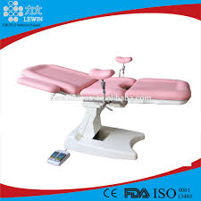 maternity bed maternity bed suppliers and manufacturers at