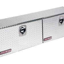 Weather Guard Weather Guard Hi-Side Truck Storage Box (372-0-02 ... The Images Collection Of Rhbetheprocom Truck Tool Box Heavy Duty Rv Camping Truck Tool Box Bed Atv Trailer Storage Boxes For Beds Home Design Ideas Northern Equipment Wheel Well With Locking Lund 36 In Alinum Flush Mount Box9436t Depot 12016 F2f350 Super Undcover Swing Case Shapely Standard Single Lid Side Pan Pro Blackgrain108jpg Shop Durable And Pickup Hitches Toolboxes Drake Toolbox Bed Organizer