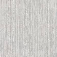 great floor tiles and price gallery bathtub for bathroom ideas