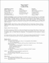 Caregiver Resume Sample And Caregivers Resume - Witoldkwiecinski