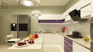 100 Best Home Interior Design Ers In Kottayam Center S