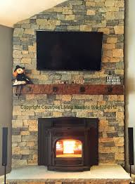 Rustic Mantels,rustic Wood Fireplace Mantel,rustic Log Fireplace ... Reclaimed Fireplace Mantels Fire Antique Near Me Reuse Old Mantle Wood Surround Cpmpublishingcom Barton Builders For A Rustic Or Look Best 25 Wood Mantle Ideas On Pinterest Rustic Mantelsrustic Fireplace Mantelrustic Log The Best