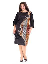 party dress for plus size ladies discount evening dresses