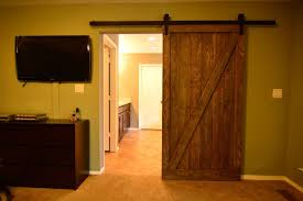 Beetle Kill Pine Sliding Barn Door Bifold Barn Door Hdware Sliding For Your Doors Asusparapc Town Country Unassembled Kit Kh Series Bottomx In Full Size Beetle Kill Pine The Pink Moose Idolza 101 Best Images On Pinterest Children Doors And Reclaimed Oak Pabst Blue Ribbon Factory Floor Bypass Features Post Beam Carriage Barns Yard Great Shop Reliabilt Solid Core Soft Close Interior With Dallas Tx Installation Rustic Z Wood Knotty Intertional Company Steves Sons 24 X 84 Modern Lite Rain Glass Stained