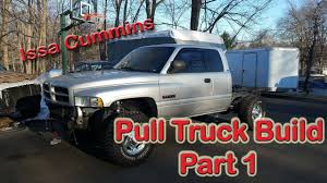Pull Truck Build PT 1 Cleaning Up The Cummins - YouTube Dodge Cummins Farming Simulator 2017 Mods 2015 King Of The Sled Cummins Powered Puller Diesel Power Magazine Wagler Drag Truck Converted Into A 2wd Pulling Machine Why I Love Pulls Trucks Pinterest Tractor Ohio Pullers Dieselpower Ohio And 1250hp Dodge Sled Pull Youtube Update To The Toy Farmin Llc Presents Farm Wny Pro Pulling Series 25 Street Diesels Perfect Truck By Dp Bbig Pullbdodge 2016 Nissan Titan Will Tow More Than 12000 Pounds