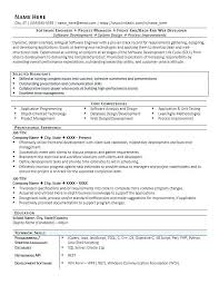 Bilingual On Resumes Kleobeachfix Canadianlevitra Sample Resume Template