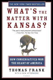 What's The Matter With Kansas?: How Conservatives Won The Heart Of ... Volvo Trucks Uber Freight Leveling The Playing Field For Americas Truck Drivers Heart Of America Northwest The Publics Voice For Hanford Cleanup Driving Jobs Heartland Express Rise Robots Walrus Allnew 2019 Ram 1500 Lone Star Launches At Dallas Auto Show In Scs Softwares Blog Mighty Griffin Misano Official Site Fia European Racing Championship A Scania Is Better Than Sex Truck Enthusiast Claims Homepage Shakespeare Festival Commercial And Diabetes Can You Become Driver
