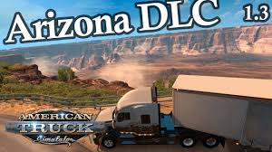 Arizona » American Truck Simulator Mods | ATS Mods | Download Free ... Euro Truck Simulator 2 Download Free Version Game Setup Steam Community Guide How To Install The Multiplayer Mod Apk Grand Scania For Android American Full Pc Android Gameplay Games Bus Mercedes Benz New Game Ets2 Italia Free Download Crackedgamesorg Aqila News
