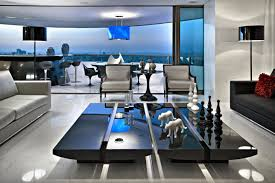 100 Designer High End Dining Chairs Furniture Tables From Top Luxury Furniture Brands