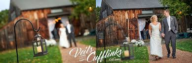 Wedding | Veils And Cufflinks Elegant Country Rustic Connecticut Barn Wedding Chic Venues Catering By Christine The Barns At Wesleyan Hills Middletown Veils And Cufflinks Spreafico Farms Weddings Get Prices For In Ca Summer Photographers Simply K Christina Corneau Photography Nicole Mike Webb Stonover Farmstonover Farm Fall The Wethersfield Ct Pinterest Holly Stephen August 29th 2015