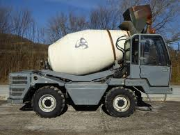 Terex Mariner 35 G | Concrete Mixer | Piccinini Macchine Buy Sell Rent Auction Valuate Used Transit Mixer Price Online Ready Mix Ontario Ca Short Load Concrete 909 6281005 Photo Gallery Scenes From World Of 2017 The Greatest Pump Truck Rental Shreveport La Best Resource Conveyor Rental Core Concrete Cstruction Cement Mixers Paddock Cstruction Equipment Scintex For Silt Tool Worlds Tallest Concrete Pump Put Scania In The Guinness Book 2007 Peterbilt Trucks Tandem Truck Mixer Hire Shayler Pumping Monolithic Marketplace 2001 Mack Rd690