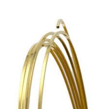 Metal Copper Bracelet Wristwire Best Personalized Col Littleton