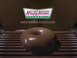 An Epic Solar Eclipse Is Coming To Krispy Kreme Doughnuts (Video ... Huge Rat Runs Off With Krispy Kreme Doughnut Across Car Park As Nike Teams Up With Krispy Kreme For Special Edition Kyrie 2 From The Ohio River To Twin City North Carolina Nike And Make For An Unlikely Sneaker Collaboration Greenlight Colctibles Hitch Tow Series 4 Set Nypd Doughnuts Plastic Delivery Truck Van Coffee Tea Cocoa Close Blacksportsonline Amazoncom 164 Hd Trucks 2013 Intertional Full Print Freightliner Sprinter Wrap Car
