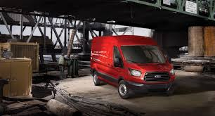 2018 Ford Transit Cargo For Sale Near Sayville, NY - Newins Bay ... Lets See Those Magnetic F150s Page 145 Ford F150 Forum New Used Chevrolet Dealer Long Island Bay Shore Of Sayville Running Company York Facebook Robert Walker Jr Rw Truck Equipment Vice President The Shop About Brinkmann Hdware Guide Where To Find Food Trucks On 18004060799 Dry Freight Cargo Box Truck Repairs Ny New York Fleet Commercial Inventory Repair