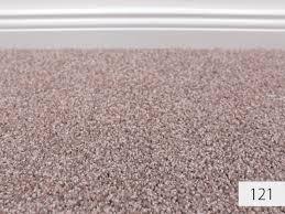 ciao hochflor teppichboden 400 500cm breite