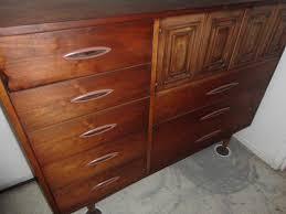 Broyhill Fontana Dresser Dimensions by Broyhill Brasilia Six Drawer Dresser Phylum Furniture For Broyhill