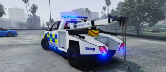 Met Police Tow Truck (Ford S331) - GTA5-Mods.com Police Tow Truck Toy Car Die Cast And Hot Wheels From Sort It Apps Nypd Traffic Enforcement World Financial Flickr Junky Room Sale First Gear 1955 Diamond T Patrol Cop 1 34 Ford F550 Dutch Towtruck Els 11 For Gta 5 Lapd And Nicb Warn Of Bandit Scams Mods Play As A Cop Mod Towing Super Rare White Police Tow Truck Near W 45th St Broadway In Car Tow Truck On Roadside During Winter Stock Photo Department Delivers The Damaged Vehicle Woman In Crosswalk Killed By Oceanside Fox5sandiegocom