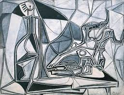 Still Life With Chair Caning Wikipedia by 146 Best Pablo Picasso Images On Pinterest Picasso Art Pablo