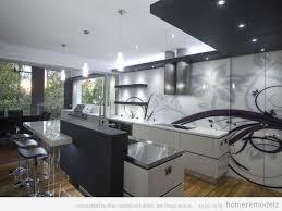 how to choose kitchen backsplash tiles for wet rooms aquabrass