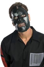 Slipknot Halloween Masks 2015 by Slipknot Mask