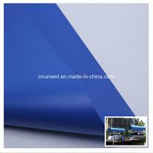 China Waterproof Stretch Fabric For Boat Cover/Truck Covers Or Tent ... Truck Covers Cheap Pickup Bed Fiberglass Find Westroke Usa Cover And Rack Apex Discount Ramps A Bike On Dodge Ram Thomas B Of Flickr 2015 Ford F150 Work Smarter Products From Atc That Good Qualitytonno Hard Tonneau Buy Covercraft Chartt Duck Defender Indoor Light Gray Diamondback