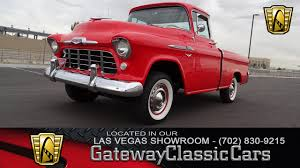 TRI5 FOR SALE | Gateway Classic Cars Craigslist Louisville Wwwtopsimagescom Bend Jobs 2019 20 Top Car Models Home Arnolds Boats Motors Ky 502 8968864 Used Cars Scottsburg In Trucks Jeffreys Auto For Sale Less Than 5000 Dollars Autocom For By Owners New Cheap In Ccinnati Columbus And Polaris Ranger Utvs Near Bowling Green Hyundai Of Price And Reviews Old Pickups Specs Owensboro Kentucky Fding Ford