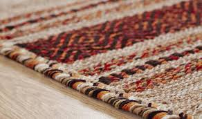 Startling Pink And Gold Area Rug Tags : Pink And Gold Area Rug ... Pottery Barn Desa Rug Reviews Designs Heathered Chenille Jute Natural Fiber Rugs Fniture Sisal Uncommon Pink Striped Cotton Tags Coffee Tables Kids 9x12 Heather Indigo Au What Is A Durability Basketweave