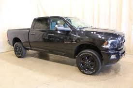 √ Used Diesel Trucks For Sale In Illinois, Diesel Truck Dealership ... Ram 5500 Truck Top Car Release 2019 20 2013 Ford F250 Super Duty Crew Cab Xl Pickup 4d 8 Ft Stock Mad Matts Diesel Performance Home Facebook B20 Member Page Gd Ingrated Illinois Soybean Association Elegant Trucks For Sale In Ky Enthill Bestnewtrucks Pin By Nexttruck On Throwback Thursday Pinterest Best Cheap Used For Image Collection 2003 Chevrolet Silverado 2500hd 66l Duramax 4x4 Lt Craigslist Best Photos Of 2500 Cummins Cars On Buyllsearch