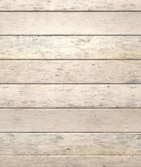Rustic White Wood Attractive In 8