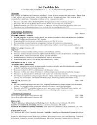 Leasing Consultant Resume Examples Updated Sample Resumes Boatremyeaton Of