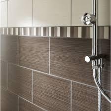 poser faience murale salle de bain salle de bain idées de
