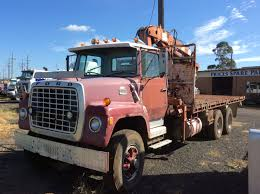 Ford Louisville 8000 - Truck & Tractor Parts & Wrecking Ford Wreckers Perth Cash For Clunkers Trucks Suvs East Penn Carrier Wrecker Welcome To World Truck Towing Recovery 1988 Mack Cs300 Stock 7721 Details Ch Parts New 2017 Peterbilt Body For Sale In Smyrna Ga Used Phoenix Just And Van Scania 420 Lastvxlare Tridem Tow Year Soltoggio Auto Recyclers 12 Mckinnon Tow Truck Fleet Com Sells Medium Heavy Duty Quick Car Removal Gleeman Wrecking