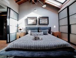 feng shui im schlafzimmer finde deinen schlaf ganzwunderbar