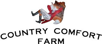 Country Comfort Farm – Horse Farm In St. Michaels MD Willsway Equestrian Center 83 Best Horse Logo Images On Pinterest Logo Animal Girl Fascinates Outsiders The Carolinas Design Designed By Ccc 41 Equine Vetenarian Logos Imageplaceholdertitlejpg Elegant Playful For Laura Killian Marta Sobczak Retirement Farm Paradigm Facility 295 Logo Design Branding Burke Youth Barn Rotary Club Of Dripping Springs