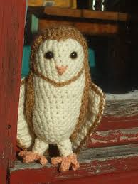 Great Grey Crochet: Soren The Barn Owl 6 Things About Guardians Of Gahoole That Were Actually Really Feather Felting Soren The Barn Owl Great Grey Crochet Coryn Heroes Wiki Fandom Powered By Wikia X Gylfie Youtube 199 Best Owls Images On Pinterest Owls Beautiful Owl Disgusted With Legend Of The Guardians Owls Gahoole Images Collider Barn Gaubuendia Deviantart Legend Guardians Legend Poster Hd Wallpaper And The