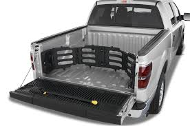 2010 Ford F-150 Reviews And Rating | Motortrend Details About 42008 Ford F150 Truck Bed Extender Installation Mounting Hdware Kit Oem Raptor Supercrew With Leitner Designs Acs Off Road Rack Pickup Beds Tailgates Used Takeoff Sacramento Parts 1999 Xlt 46l 4x2 Subway Inc Replace 73 79 For Sale New Car Update 20 October 2016 52019 Divider Mat Wrc Logos 1518 And Accsories Fordpartscom Flashback F10039s Arrivals Of Whole Trucksparts Trucks Or