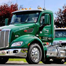 100 Beam Bros Trucking ITS Logistics 1717 Photos 34 Reviews Storage Facility 555