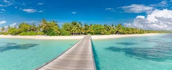 100 Maldives Lux Resort LUX South Ari Atoll Dive PADI Travel