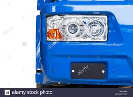 Focus On The Big Blue Truck Headlamp Stock Photo: 132538262 - Alamy Building Dreams Truck News A Big Blue Truck In The Vehicle Mirror Stock Photo 80679412 Alamy Photo Image_picture Free Download 568459_lovepikcom Fast Company Last Night At Midnight A Fire Big Blue Head Video Footage Videoblocks Back Of Garbage In City Picture And European With Trailer Vector Image Artwork Jnj Express On Twitter Check Out Mr Murrell 509 And His Intertional Workstar Dump Lorry Parade Buffalo Food Trucks Roaming Hunger Waymo Is Testing Selfdriving Georgia Wired Big Blue Mud Truck Walk Around At Fest Youtube