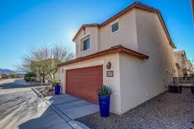 5732 S Ladyslipper Place Tucson AZ MLS